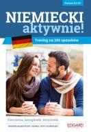 Niemiecki Aktywnie Trening Na 200 Sposobów 24h