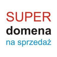 Sprzedam domenę ** shople.eu ** BCM
