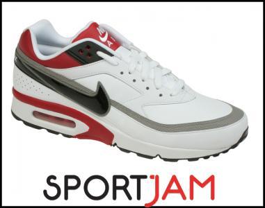 Nike Air Max Classic Bw 309210 100