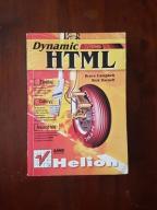 Dynamic HTML - B. Campbell R. Darnell, Rick Darnel