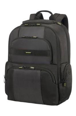Plecak na laptop tablet SAMSONITE INFINIPAK 15,6''