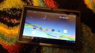 Tracer OVO Lite 7'' 4GB WiFi HDMI