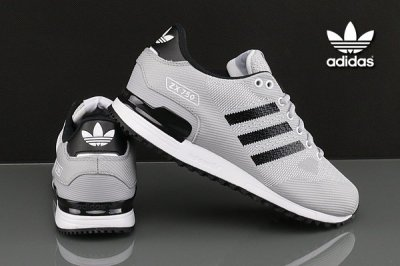 buty adidas zx 750 wv s79198