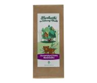 ZDROWA CHATKA Herbatka dla karmiących Mam - 30g