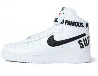 air force 1 mid '07 white white allegro