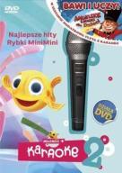 Pakiet: Karaoke Mini Mini Volume 2 / Angielskie K
