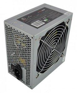 Zasilacz komputerowy ATX ver 2.31 TITAN 450W