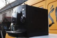 ekspress do kawy surpresso Siemens s75-Licytacja