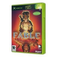 FABLE XBOX GWARANCJA !!! APOGEUM