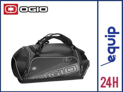 568d2334e3708 Torba sportowa Ogio Endurance 9.0 - 6391274320 - oficjalne archiwum ...