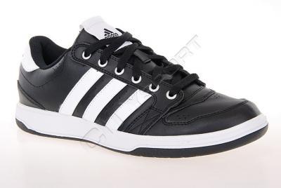 Adidas Buty Męskie Oracle V 42 od CitySport