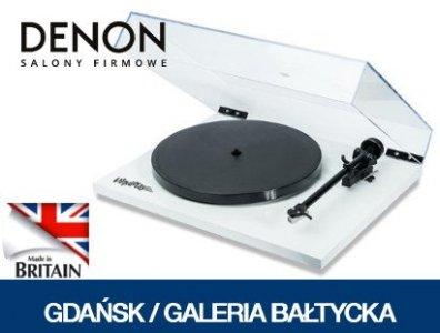 Czy możesz podłączyć gramofon do sonos?