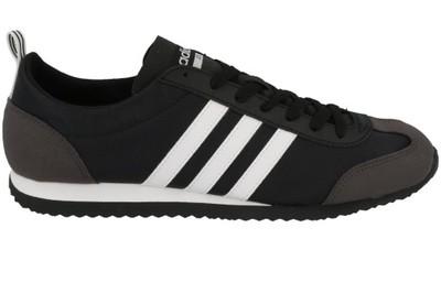 Buty Adidas JOG DRAGON Wyprzedaż AQ1353 46 23