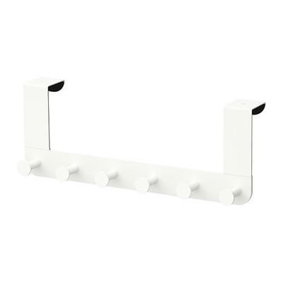 IKEA ENUDDEN WIESZAK NA DRZWI WYSYŁKA 24H