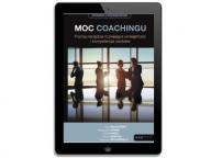 Moc coachingu. Poznaj narzędzia rozwijające
