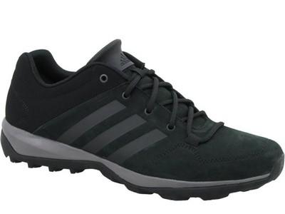 Buty m?skie Adidas Daroga Plus B27271 skra