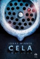 Cela - Jonas Winner