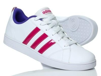 5ad7d211519f4 buty zimowe damskie adidas allegro najtańsze|Darmowa dostawa!