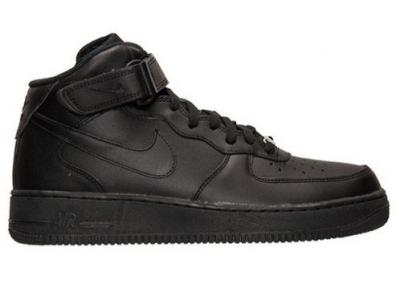 huge discount 3ee39 208eb BUTY ZIMOWE NIKE AIR FORCE ONE MID r40 41 42 43 44