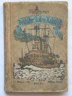 Ilustierter Deutscher Flotten Kalender fur 1916