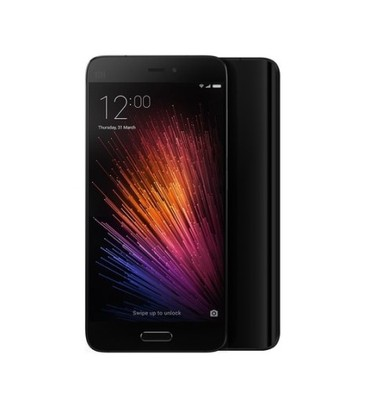 Smartfon XIAOMI MI5 32/3GB LTE DUAL SIM 5,1''
