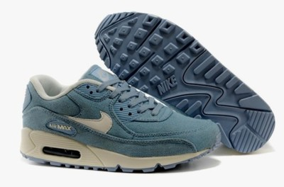 info for 90351 cb352 ... promo code for nike air max 90 jeans denim wysyka 24h r. 40 41 9d88a