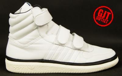 separation shoes 31901 2139c BUTY ADIDAS ORIGINALS 4-BIT rozm. 40 23 GJT