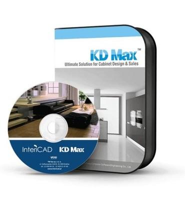 Kd Max Program Do Projektowania Kuchni 6029372960