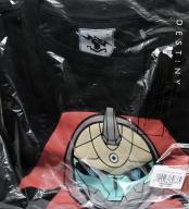 Koszulka Destiny 2 Cayde-6 L Nowa