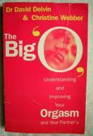 THE BIG 'O'