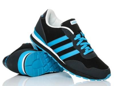 Buty m?skie Adidas V Jogger F98235 r.46***