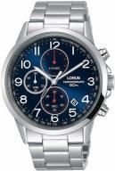 Zegarek Lorus RM367EX9 od maxtime