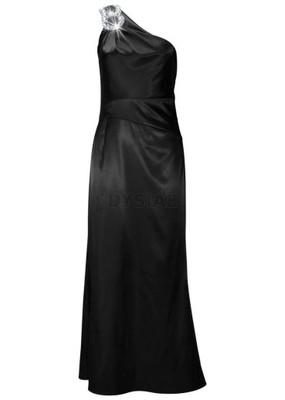 914c23da62 Sukienka balowa