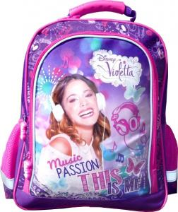 5f7515f22d5de Violetta Plecak szkolny 15