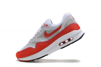 Nike Wmns Air Max Lunar 1 Kod 654469 101 Sklep 5508078713