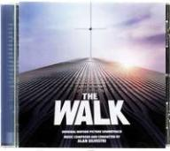 Walk Ost 1 Cd