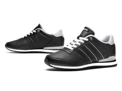 Buty męskie adidas JOGGER CL AW4073 RÓŻNE ROZMIARY