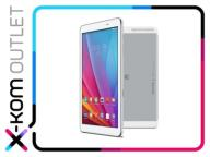 OUTLET Huawei MediaPad T1 10.0 LTE 4x1.2GHz 16GB