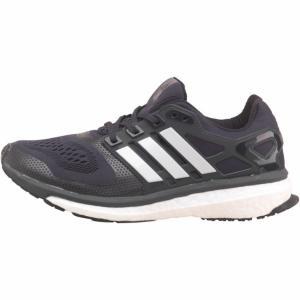 adidas energy boost 2 damskie