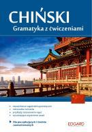 Chiński Gramatyka z ćwiczeniami - HIT