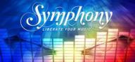 Symphony kod klucz STEAM