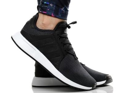 Buty adidas Originals X PLR BB2577