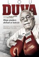 Lou Duva. Moje siedem dekad w boksie Ebook.