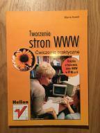 M Sokół Tworzenie stron WWW Ćwiczenia praktyczne