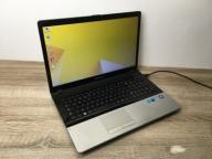 SAMSUNG NP300E7A i5 2x2.5GHz 4GB WIN7 500GB FD162