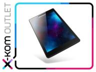 Outlet Tablet LENOVO TAB 2 A7-10F 8GB IPS Android