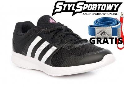 Adidas Buty Damskie Essential Fun 2 40 6215033500