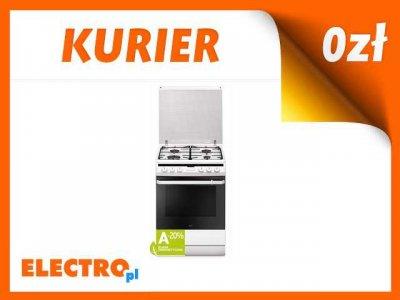 Kuchnia Amica 618ge333hzptanqw 60cm 6053987863