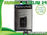 Bateria Li-On 3600mAh do PSP FAT 1000