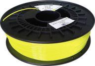 Filament do drukarek 3D PLA, German RepRap